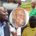 Here are 7 top sports personalities whose death shook Ghanaians