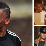 I regret Abandoning Samuel Eto when We were Young ~ Ex Girlfriend Cries Out