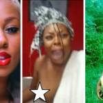 Here Are The 6 Wild Atopa Videos That Shock The Foundation Of Ghana