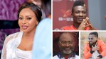 Metro Worlds Says Adwoa Safo Sleep With These 5 Humble Men, Is It True?