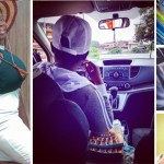 Kumawood Maame Serwa Show Her Her Cars and property