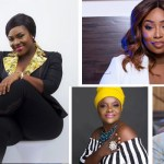 Popular Ghanaian celebrities who used to be teachers