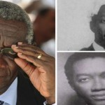 2 Rare Photos Of President Kufuor As A Young Lawyer