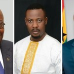 Akufo Addo will get the shock of his life after election 2020 – Prophet Nigel drops prophesy