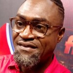 Finally Countryman Songo comes back on TV after Nyantakyi's resignation