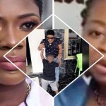 Emelia Brobbey is a Prоstitute + She Doesn't know the Father of her kids -Frema Reveals Dark Secrets About Emelia