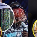 Kennedy Agyapong Has Released The First Video Of Anas Aremeyaw Anas Taking A Bribe