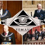 How To Join Real Freemason In Ghana? Here Is All You Need To Do!