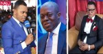 """""""I wanted to fly and save Amissah Arthur but Jesus Christ whatsapped me to stop"""" – Prophet Obinim"""