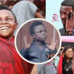 Kumawood Actor Yaw Dabo, Loses Younger Brother