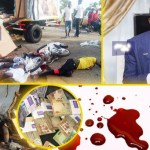 Social media users accuse NAM1 of 'blood occultism' over 'Fancy Gadam – Zylofon accident
