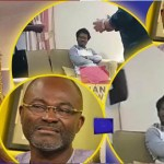 Kennedy Agyapong Shock The Whole Ghana As He Releases 'Who Watches The Watchman' Part 2