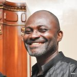 Ghana's Richest Politician, Kennedy Agyapong is Giving Out Money to Start-up Businessmen in Ghana – Apply Now