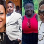 Photos: These 20 Ghanaian Celebrities' Ages Will Leave You Shocked!