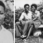 Here Are 65 Throwback Photos Of Amissah Arthur That Prove He Was a Legend