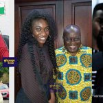Bullet Wickedly blasts Afia Pokua for disrespecting Wendy Shay