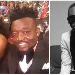 Bullet Of Ruff Town Accused Of Stealing 'Beedroom Commando' For Wendy Shay