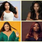 These Are Top 11 Richest Female Actress In Nigeria 2018