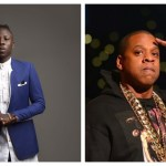 Jay Z's Tidal makes big global announcement about Stonebwoy's Most Original song with Sean Paul