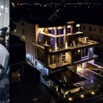 8 Nigerian Celebrities With The Most Stylish And Expensive Mansions 2018 – Take A Look at Timaya's New Home (Must See Photos)