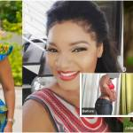 Dumas, Moesha, Omotola, others – Full list of female celebrities who went to Dr Obengfo released by Ex-Nurse