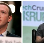 Facebook hacked, latest security issues facing the giant social media and solutions