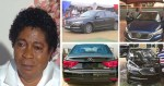 Ghanaians Throw Massive Support For Kantanka, Tell Them To Manufacture Small Cars So Ghanaians Can Afford