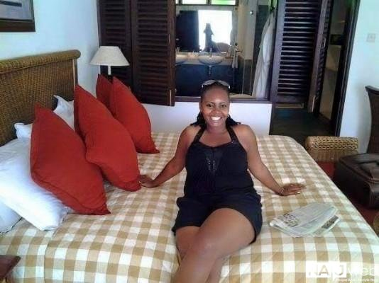 Nigerian hookup sites with phone numbers