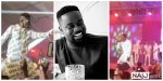 """""""How can artiste who wears 'alumi' chain organize such a successful event""""- Shatta Wale replies Sarkodie"""