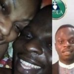 Pastor stars like a pro in l*aked atopa tape with a church member (Atopa Video