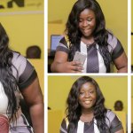 I'm Too Young For Marriage – Maame Serwaa Reveals