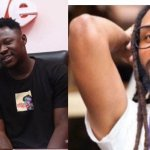 Wanlov The Kubolor Sends Strong Warning To Medikal For Dumping His Sister?