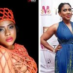 I Must Test My Man Sexually Before Marriage – Nollywood Actress, Queeneth Agbor