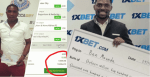 Easiest Way To Win Sports Bet To Celebrate Your X'mas In Grand Style. Just Worry No More