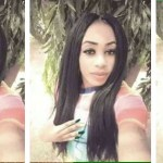 Lady Lynched And Burnt Alive After Refusing To Provide Arm Robber Boyfriend