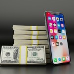 See How To Make Minimum 20k A Week With Just Your Mobile Phone
