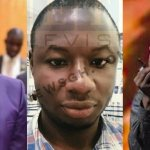 Anas release Kennedy Agyapong's video after his partner Ahmed was shot dead