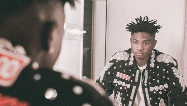 Lil Kesh's Source Of Income Exposed