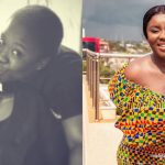 I Respect My Mother Alot So I'm Living A Good Life To Please My Late Mother – Maame Serwaa