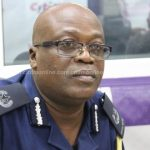 Menzgold Saga: We Don't Have A Magic Pand – Police
