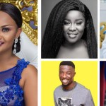 10 Richest Ghana Kumawood Actors/Actresses and Their Net Worth
