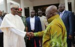Nana Addo Will Lose 2020 Elections If Buhari Do Not Win This Year - Prophet Badu Kobi