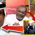 """Kennedy Agyapong Exposes Anas With """"Who Watches The Watchman"""" Part 2"""