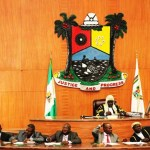 10 lawmakers who are not returning to Lagos Assembly after 2019 elections