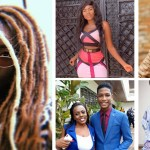 7 Ghanaian Celebrity Kids Who Are Not Yet 20yrs Old But Are Making Ghana Proud