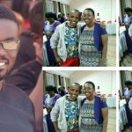 Nam1's Relative dupes Six Female MPs,' Chops' Them on Top