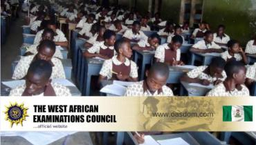 Check Your 2019 WAEC Result With This Simple Step WITHOUT Scratch Card