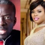 Delay Was Angry Because I Preached Against Makeup And Artificial Nails – Papa Shee
