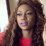 Video: I Don't Mind Having Another Child – Yvonne Nelson