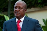 John Mahama is richer than Ghana, The Net Worth of President Mahama Will Shock You... Find out